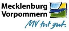 MV-Emblem