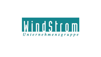 nw_windstrom